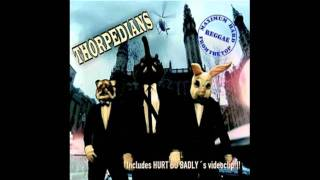 The Thorpedians - Return of the Violator