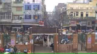 NET5 - Dewan Desa di India tega perintahkan pemerkosaan