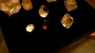 sunstone silver and copper schiller