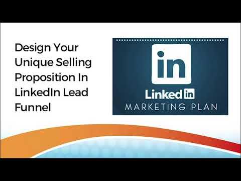 B2B Lead Gen Marketing on LinkedIn – Deltagency Digital Marketing & Growth Marketing Agency