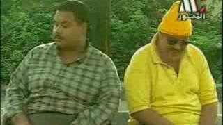 Funny Arabic/Egyptian Hiden Camera