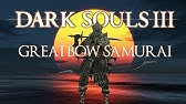 Dark Souls 3 Atomic Karate Youtube