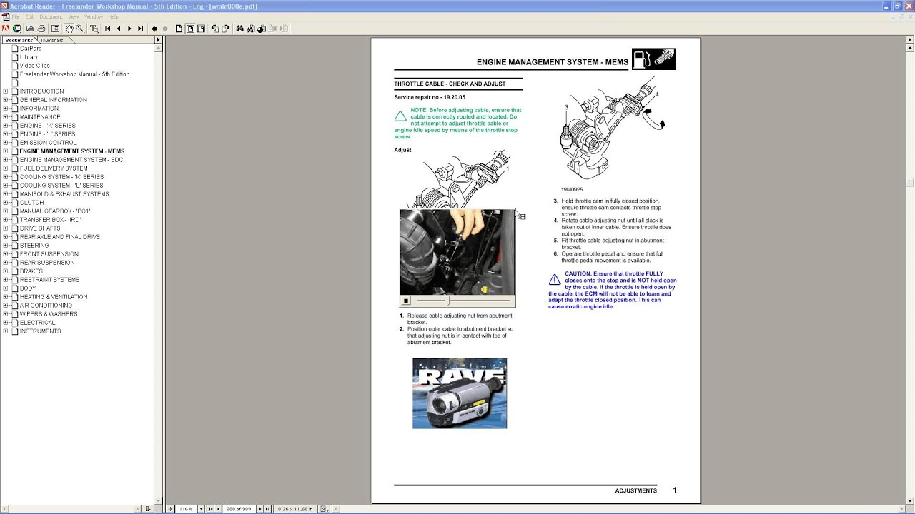 Famous Wiring Diagram Dendabear Throttle Stop Image Collection ...
