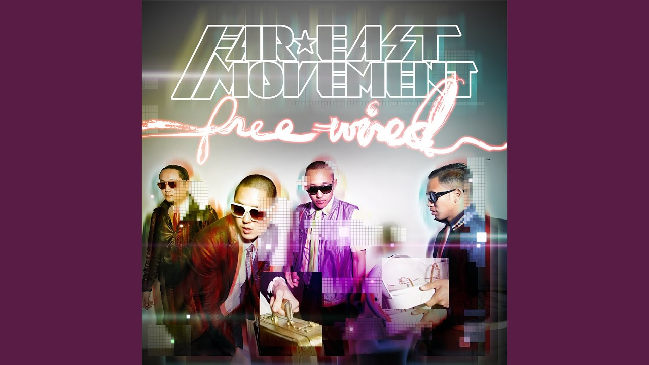 Far east movement like a g6 (hoox bootleg) free download! By.
