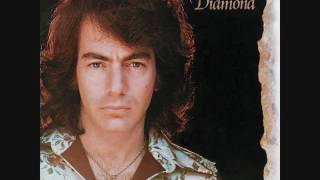 Neil Diamond If I Never Knew Your Name