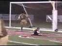 9-23-08 High School Soccer Garden City @ Dodge City, KS