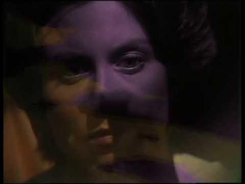 Thriller - Series 6 - E01 - Sleepwalker