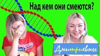ОКСАНА БРОС ШОУ