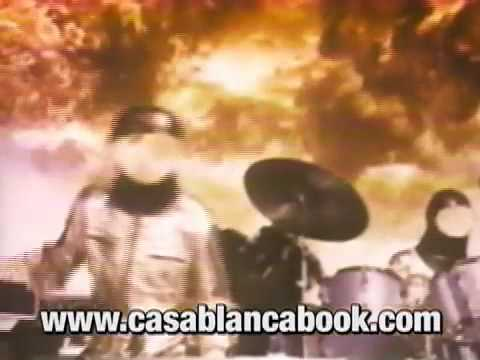 """SPACE """"Save Your Love For Me"""" 1979 Music Video/Promo Film ..."""