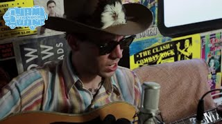"DANIEL ROMANO - ""A New Love Can Be Found"" (Live at Bonnaroo 2013) #JAMINTHEVAN"