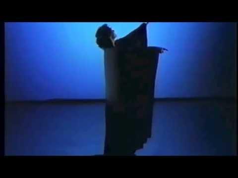 Dances by Isadora  Marche Funebre