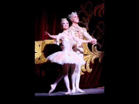 Ceaikovski Spargatorul de nuci, suita simfonica.wmv from YouTube · Duration:  18 minutes 59 seconds