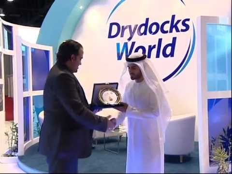 Offshore Arabia 2011