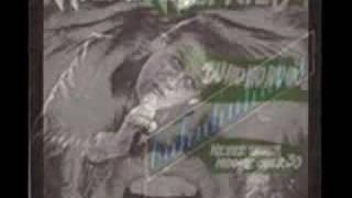 AustroPop ~ Wilfried - Highdelbeeren