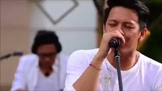Video Noah - Andaikan Kau Datang Kembali [Satu Jam Bersama Noah] download MP3, 3GP, MP4, WEBM, AVI, FLV Agustus 2018