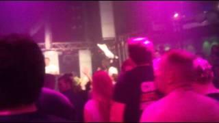 Nachtje Zak 21-01-2012