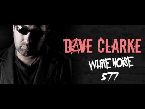 Whitenoise 577