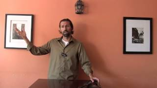 HOW TO SUCCEED ON A 100% RAW FOOD DIET  (PART 1)