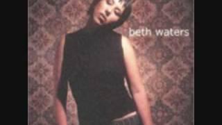 Philosophy - Beth Waters