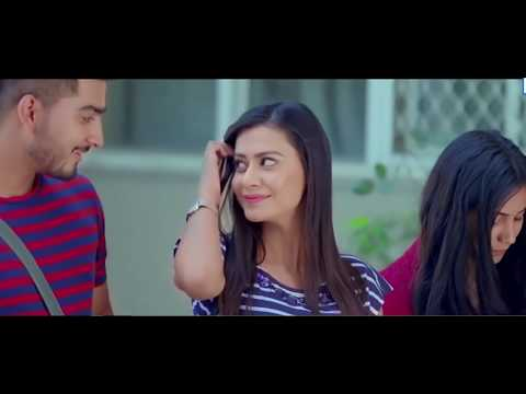Udeek di smile teri rahni aa Full Video | Jatta | Bunny Gill | 2019 Punjabi Latest Songs