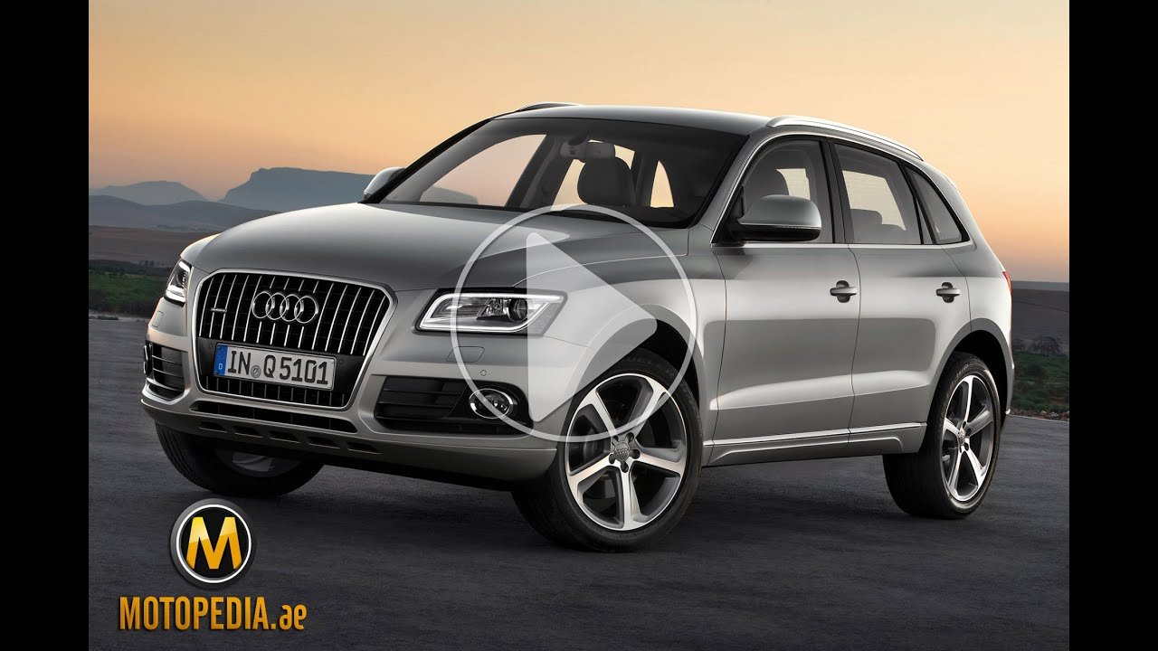 a this crossover cropped the audi earth msrp bird orig eye offers article on google car view tdi is s your