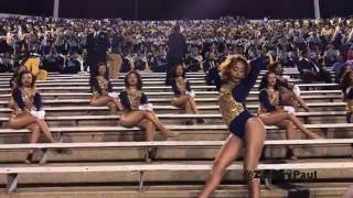 SU Dancing Dolls   Liberian Girl 4K