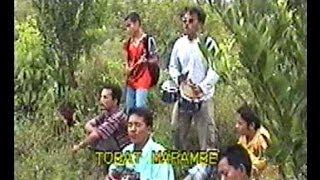 [3.00 MB] Dangdut Mandailing Aqustik di Danau Marambe Tahun 2003