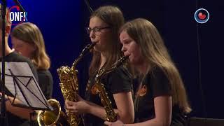 """""""Kaap Hoorn"""" (Hans van der Heide) - CMV Oranje Grootegast B - ONFK 2019"""