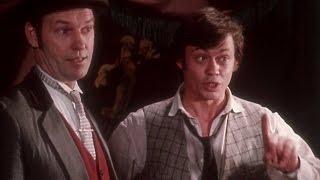 Трест, который лопнул 2 серия (1982)