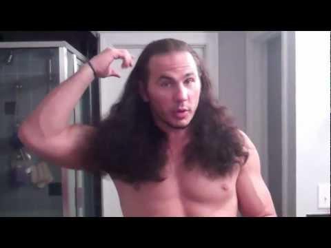 Reby Cuts Matt S Hair Youtube