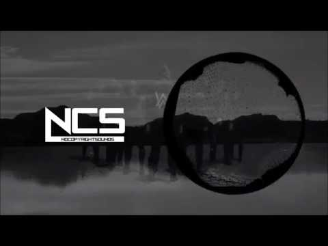 Alan Walker - Stand Alone  [NCS Release]
