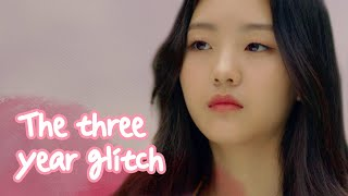 The Three Year Glitch In Our Relationship [Real Life Love Story] ENG SUB • dingo kdrama
