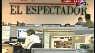 vuclip Pablo Escobar: La Muerte del Capo (Parte 4)