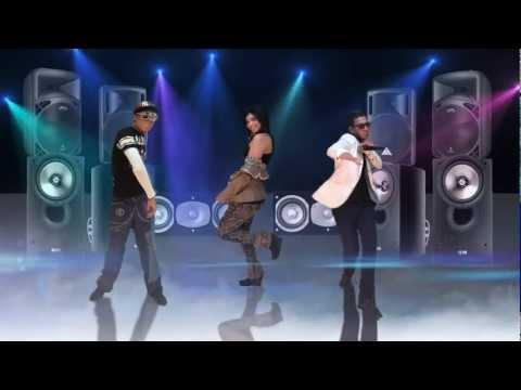 1.Сашо Жокера  и DJ Emo Style - Разно стили