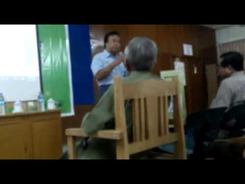 Myanmar Dental Council - CDE