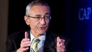 How John Podesta's emails were hacked
