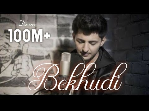 Download Bekhudi    Darshan Raval    New Hit Song 2020    Lyrics in Description