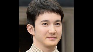 浅利陽介、ブログで結婚発表 相手は大学の同窓生 俳優の浅利陽介(28...