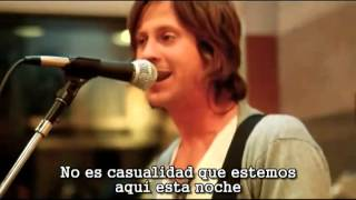 Download Switchfoot    Needle and Haystack Life [Subtitulos en Español] MP3 song and Music Video