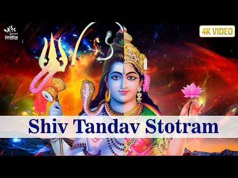 🔴 Shiv Tandav - Shiv Songs | Mahadev Songs | भजन हिंदी | Bhagwan Ke Gane | Shiv Tandav Stotram