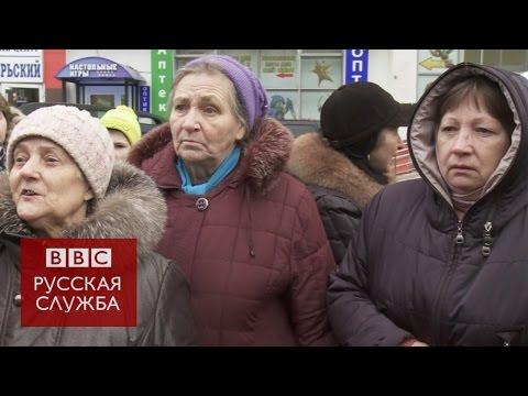 Снос павильонов около метро «Октябрьское поле»из YouTube · Длительность: 3 мин1 с  · Просмотров: 506 · отправлено: 9-2-2016 · кем отправлено: Anna Volkova