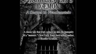 Frankenstein's Daemon
