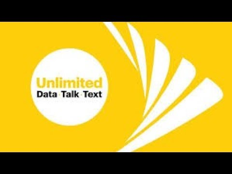 Sprint Unlimited Freedom Plan Getting Replaced With Unlimited Basic & Unlimited Plus
