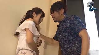 Video Japan Movie - maria ozawa Part 6 download MP3, 3GP, MP4, WEBM, AVI, FLV September 2018