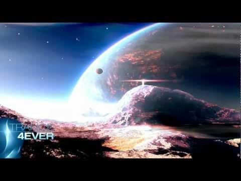Kamil Polner - Soul Cure (Mark Versluis Remix)