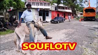 Jamaica Clarendon get hot again
