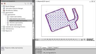 [ C3D12 #17 ] Организация проектного рельефа и объемы земляных работ в Civil 3D 2012(, 2015-04-26T10:34:21.000Z)
