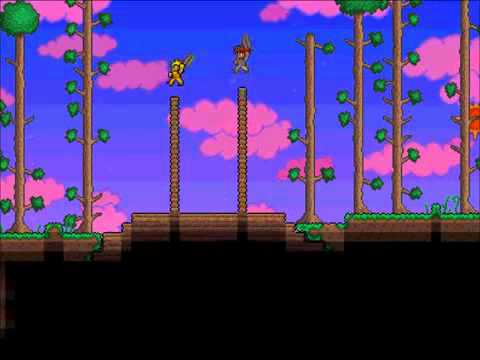 how to get terraria for free on android