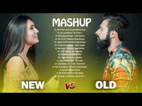 old-vs-new-bollywood-mashup-song-2019-/-old-to-new-4-/-new-hindi-mashup-songs-2019-/-indian-songs