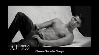 Download Video Cristiano Ronaldo - Sexiest Athlete of 2012 MP3 3GP MP4